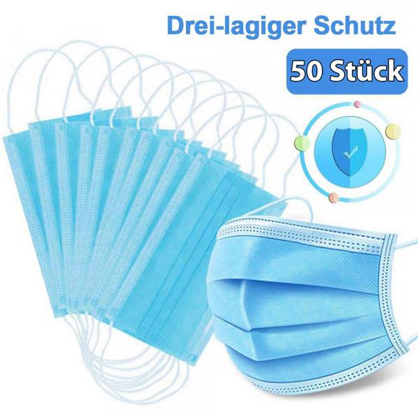 atemschutzmaske 50er n95 maske