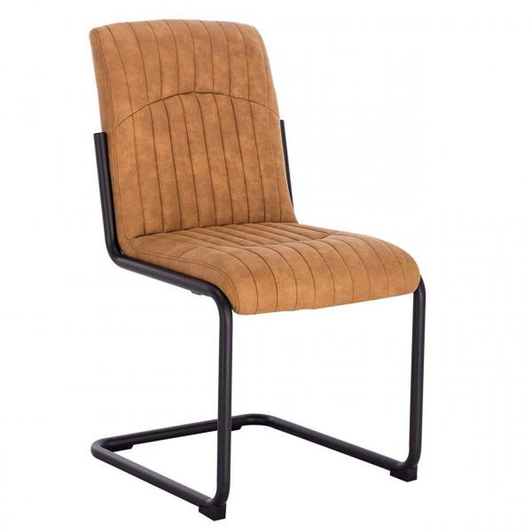 Schwingerstuhl Esszimmerstühle 1 Stück