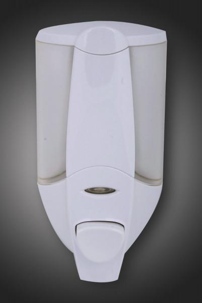 Seifenspender Flüssigkeitspender