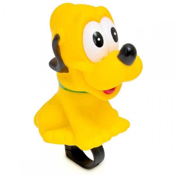 Klingel Fahrradhupe Pluto