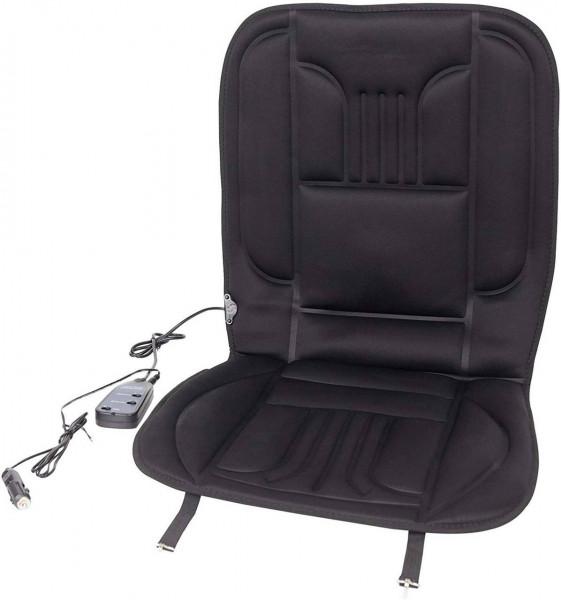 Sitzheizung Auto mit 3 Massagezonen Heizung