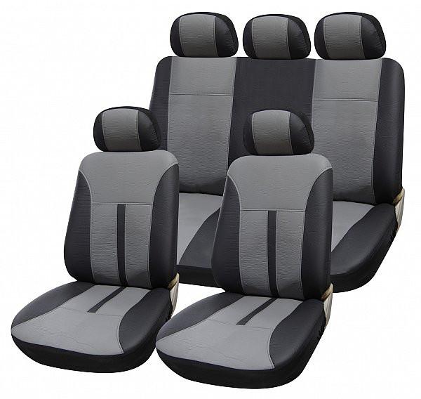 Auto Sitzbezüge für PKW AS7289