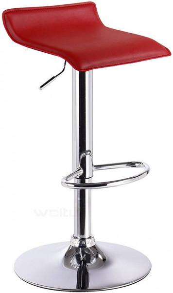 Barhocker Design Barstuhl Lounge Modell Celin