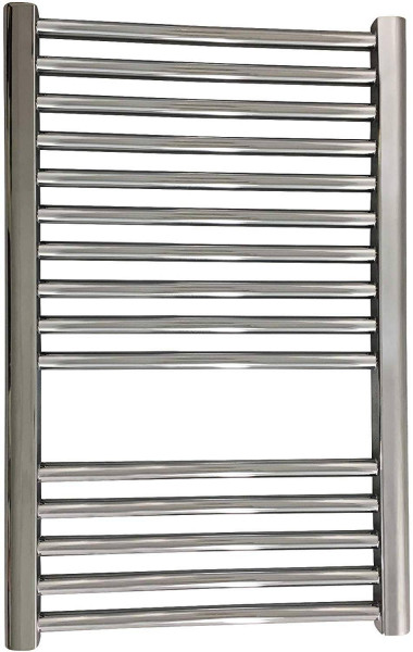 Towel radiator towel warmer heating