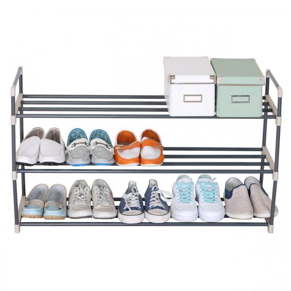 Schuhregal Schuhst