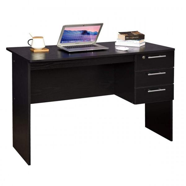 Schreibtisch mit 3 Schubladen Modell Jan