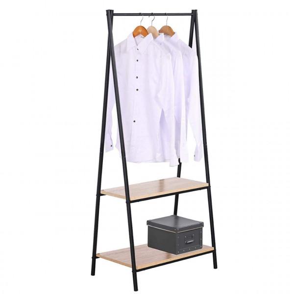 Kleiderständer Wäscheständer Schuhregal