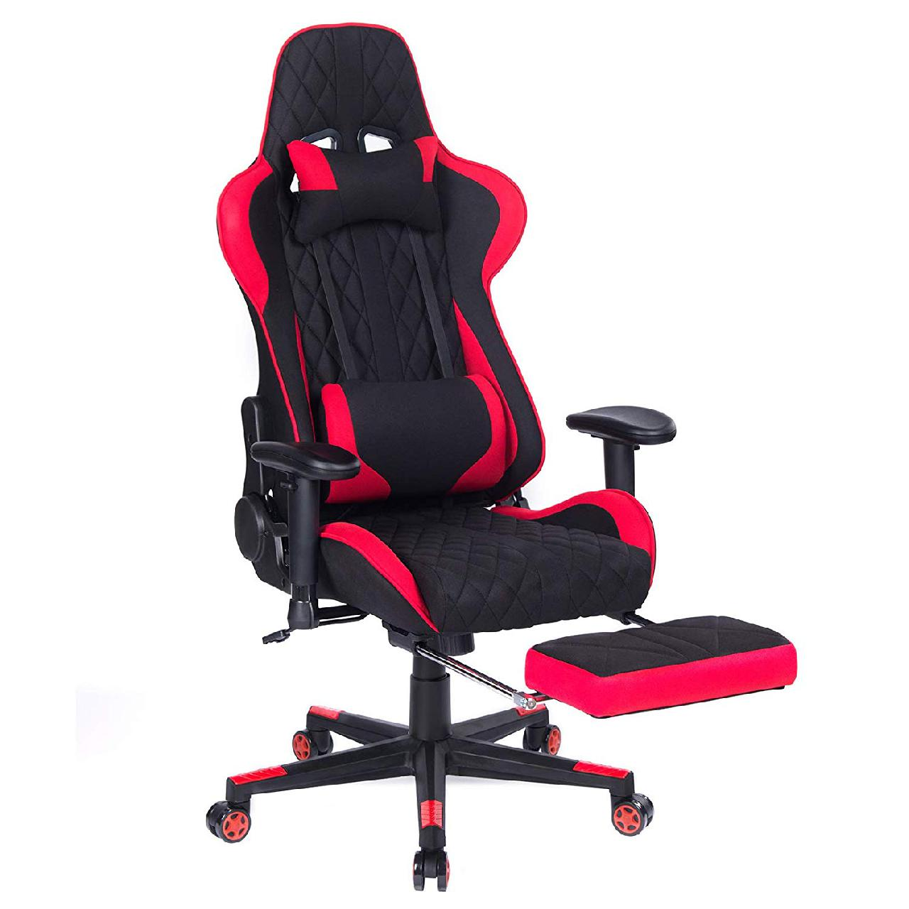 woltu gaming stuhl