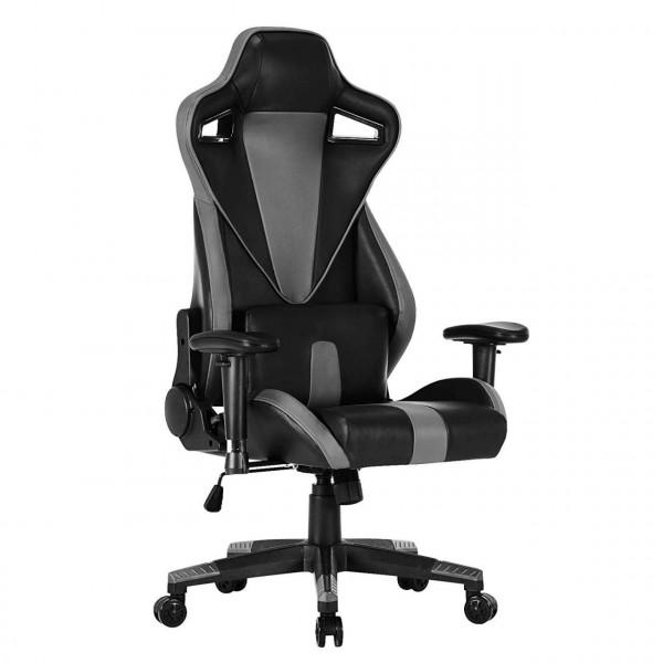 Gaming Stuhl aus Kunstleder Modell Tim
