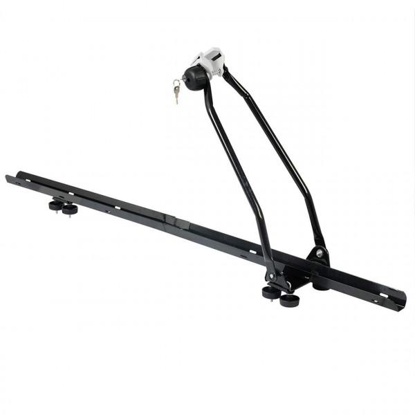 Fahrradträger für Dachträger FZU1118