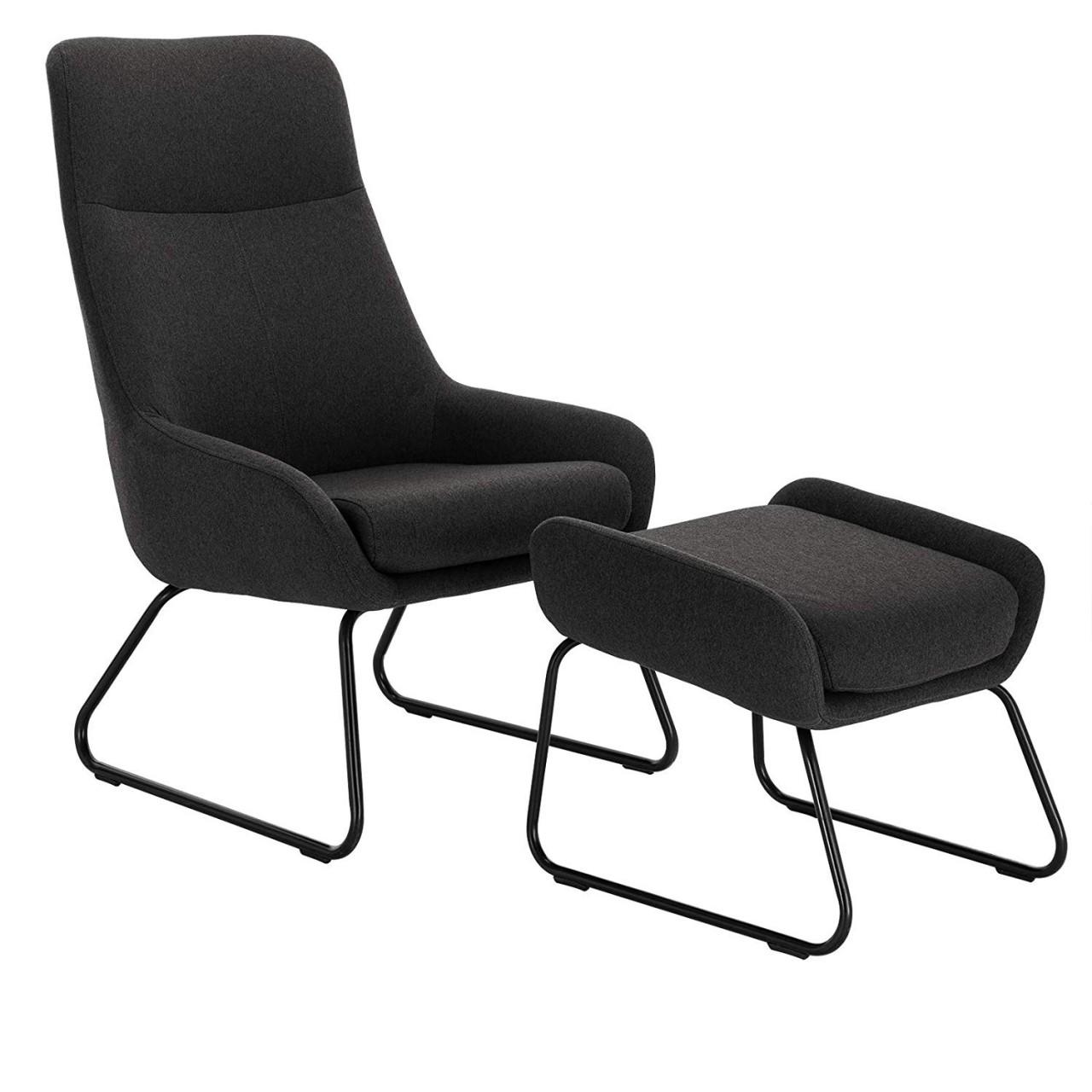 Hochwertige Möbel Zum Günstigen Preis Kaufen Woltu Woltueu