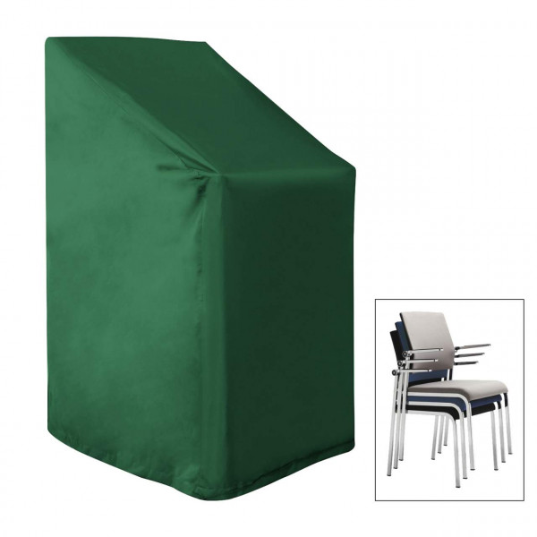 Protective cover for garden chair GZ1198gn