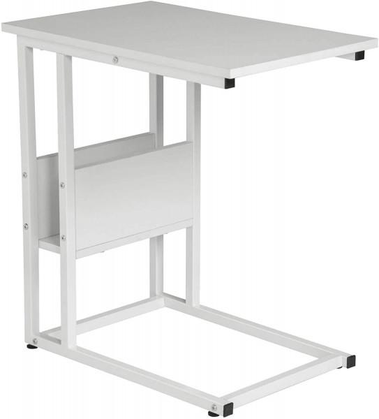 Side table - model Franz