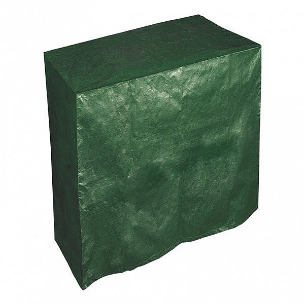Schutzhülle Schutzhaube Grün