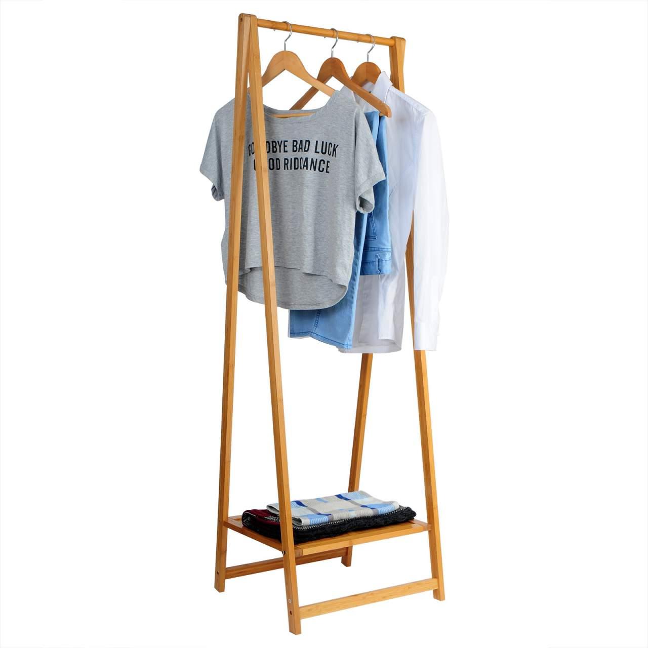 Kleiderstange Günstige Pinterest Kleiderwand 2019 12 08